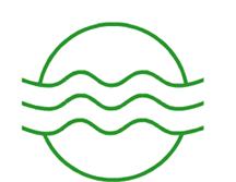 סמל של מערכת מים